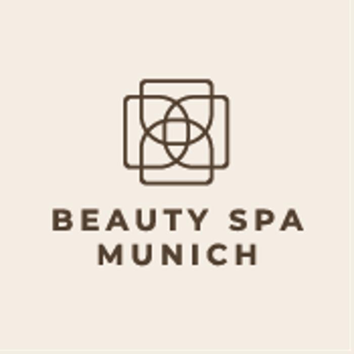 Bild zu Beauty Spa Munich in München