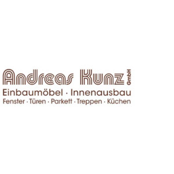 Bild zu Andreas Kunz GmbH in Friedrichsdorf im Taunus