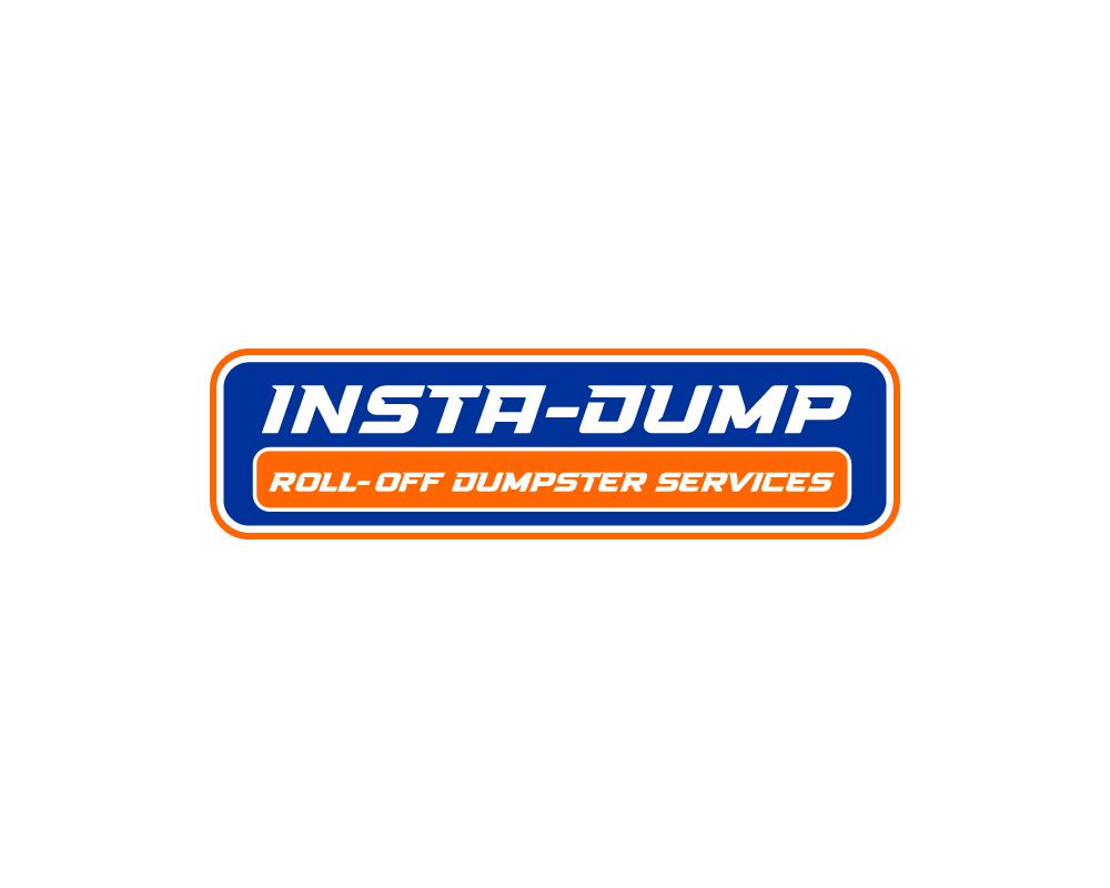 Insta-Dump