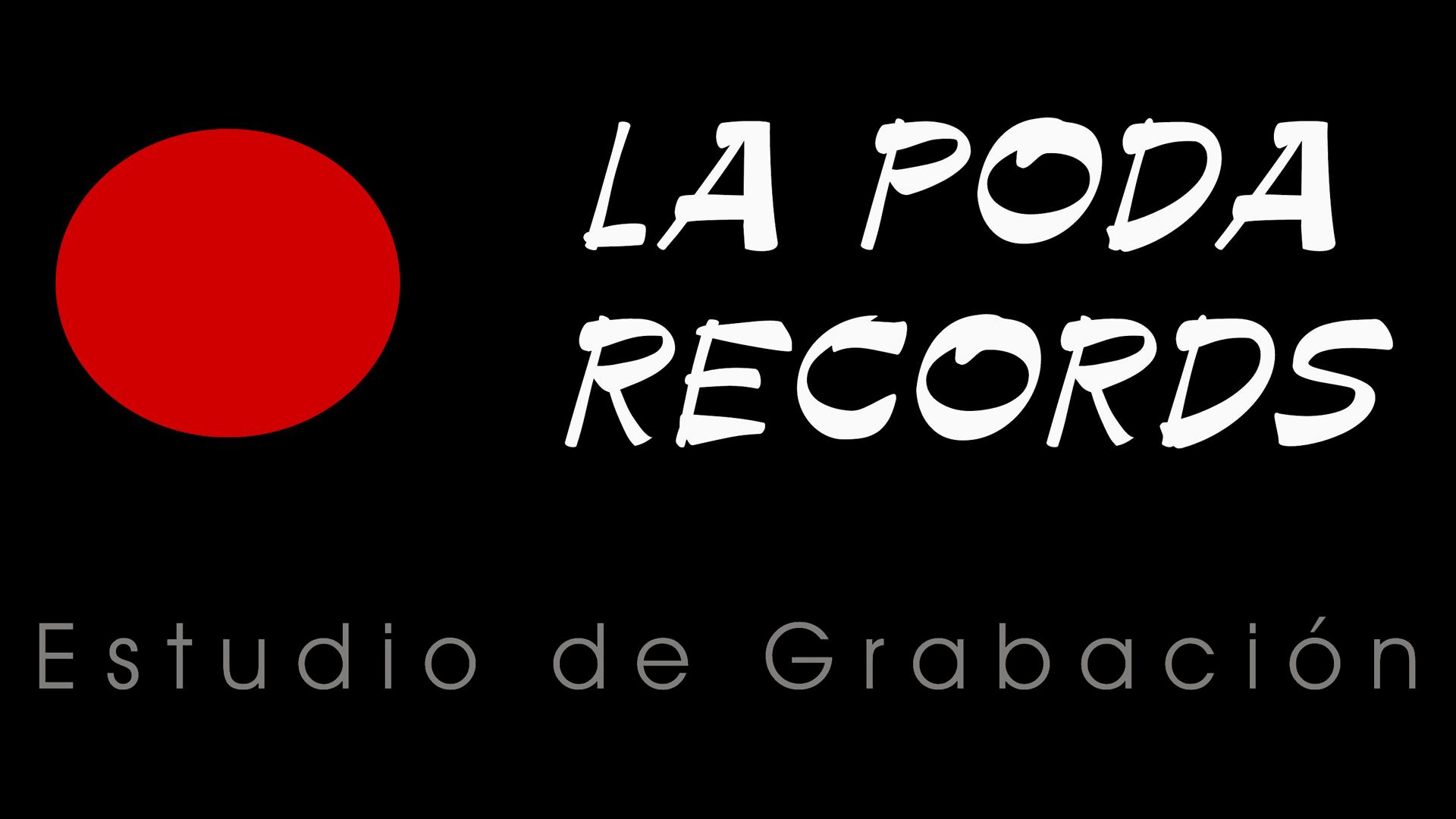 La Poda Records