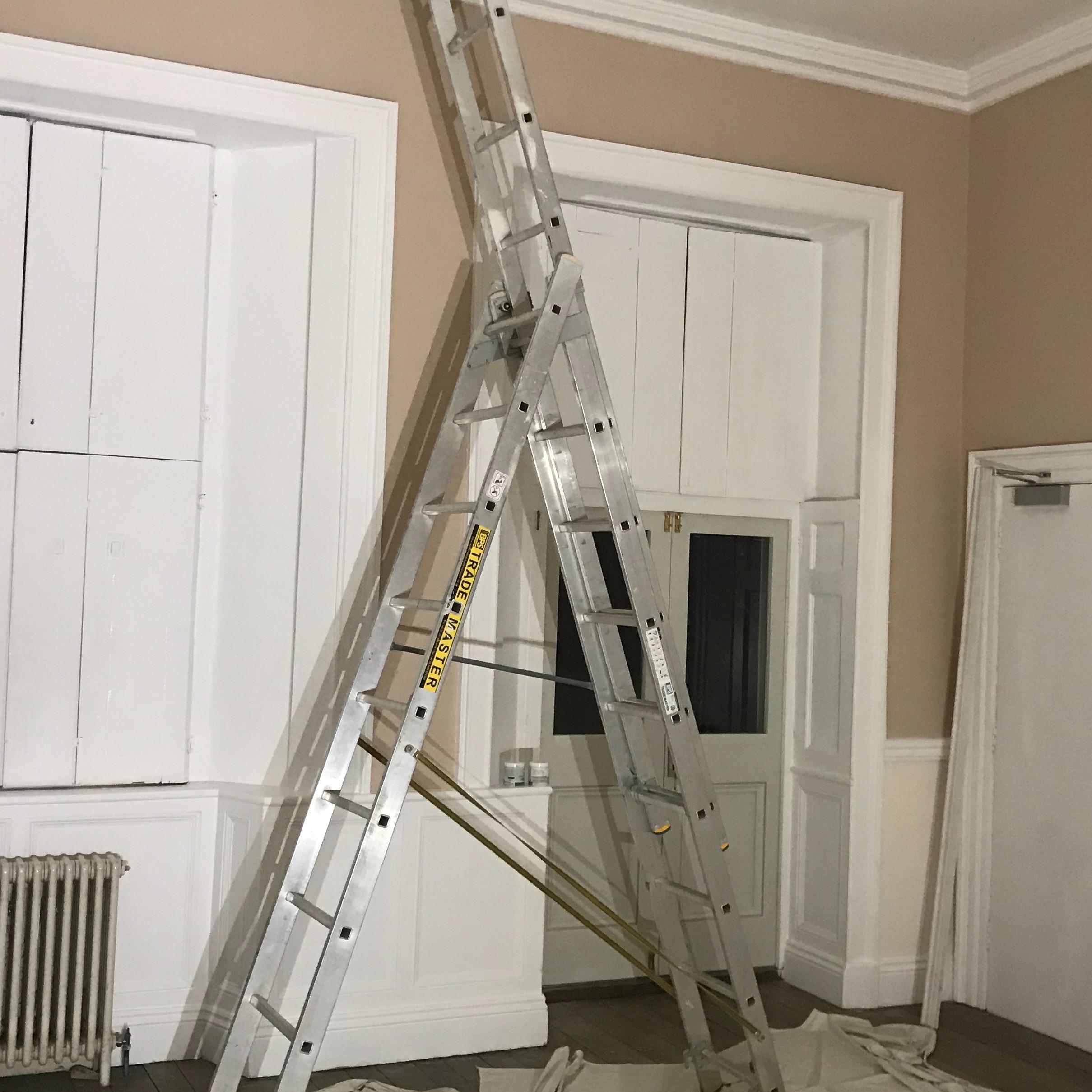 Anp decorators
