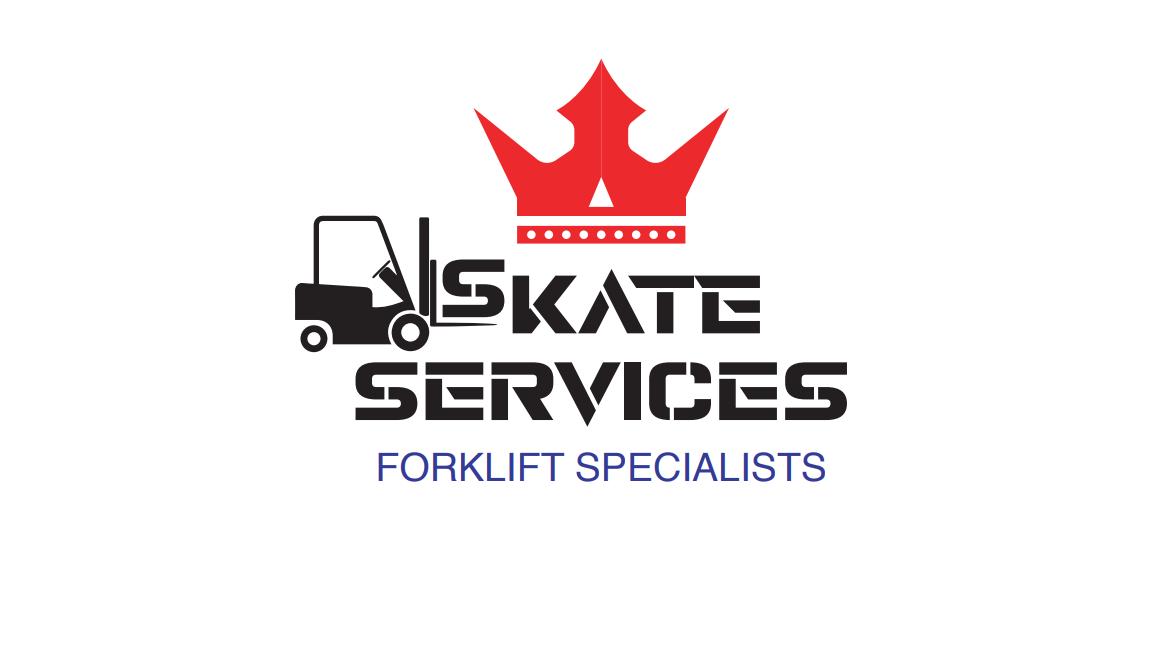Skate Services