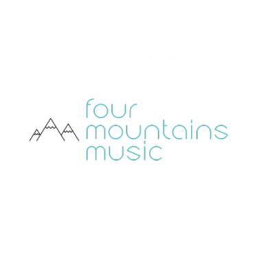 Four Mountains Music