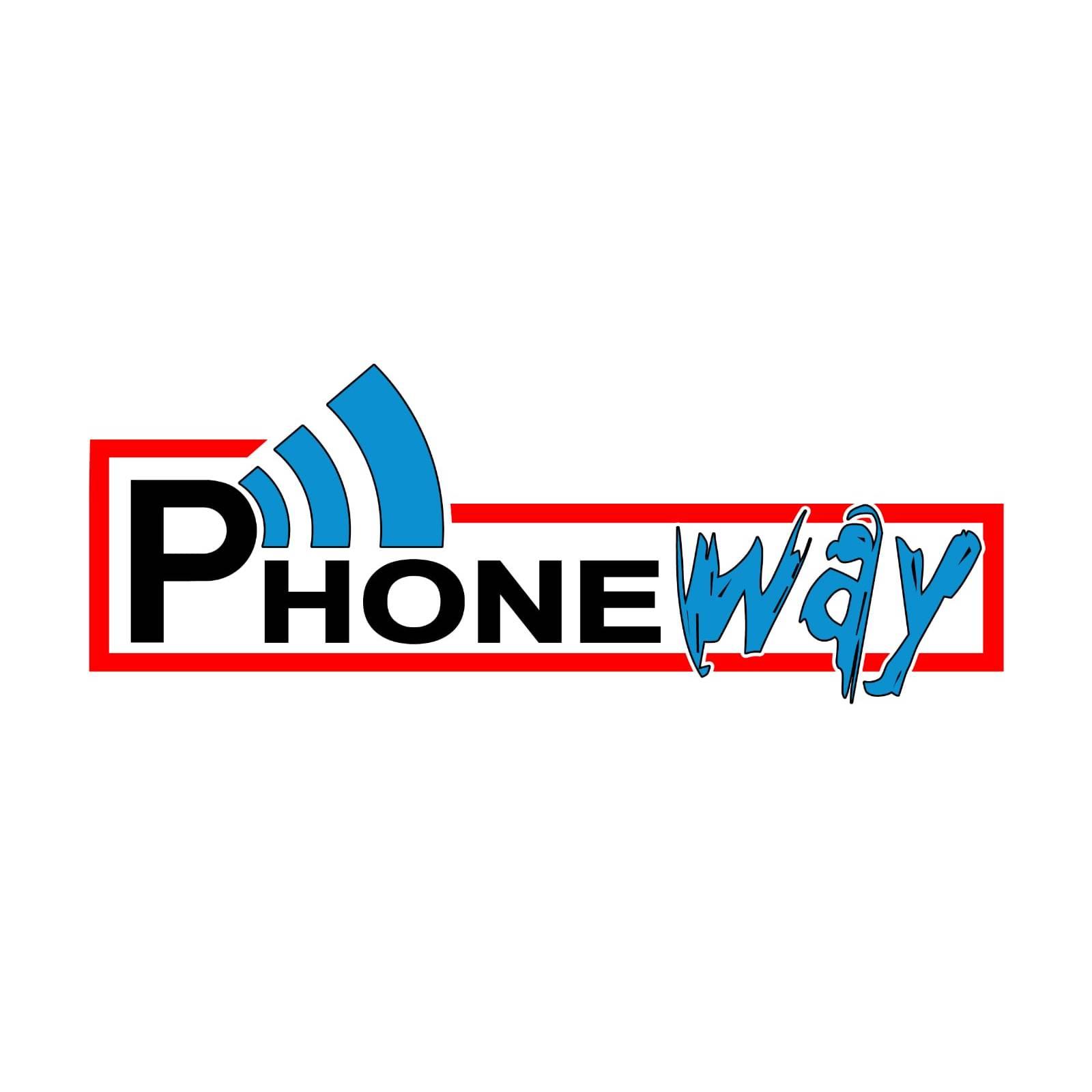 Phoneway Innsbruck
