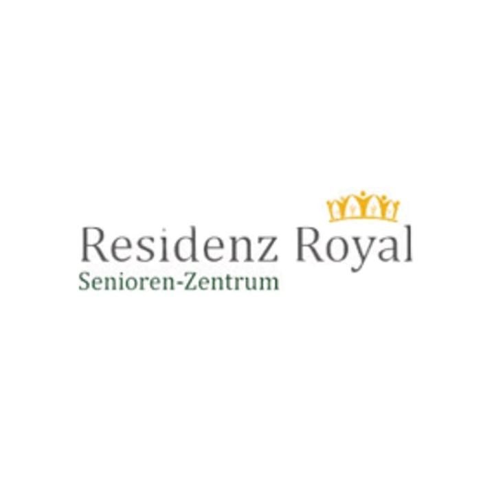 Bild zu Residenz Royal in Bad Orb