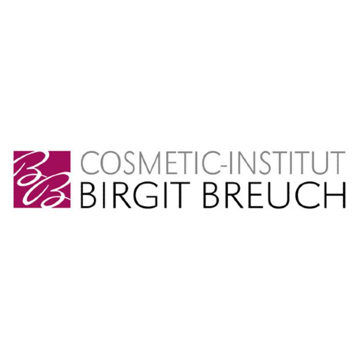 Bild zu COSMETIC-INSTITUT BB Birgit Ruland in Alfter