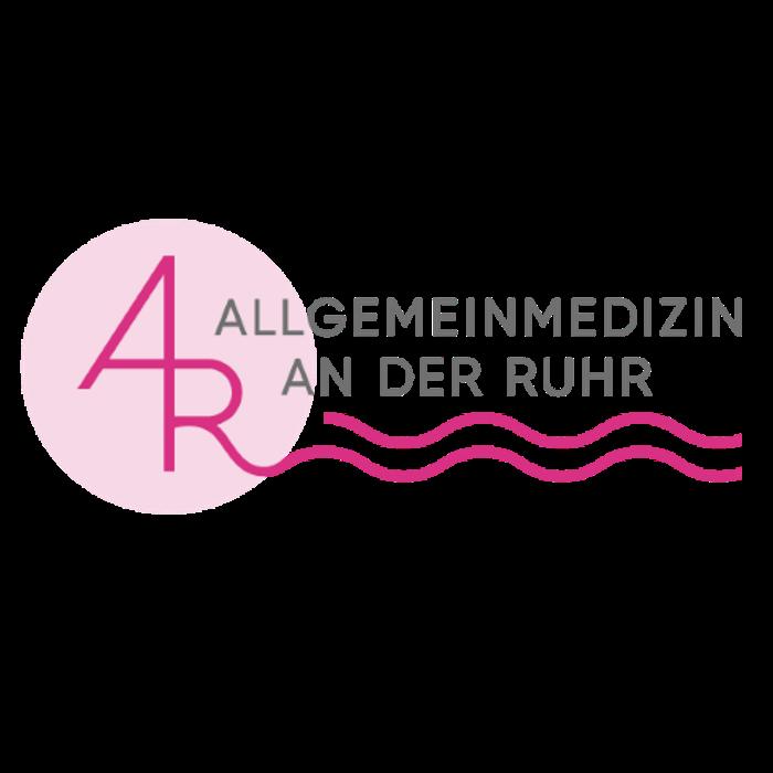 Bild zu Allgemeinmedizin an der Ruhr in Witten