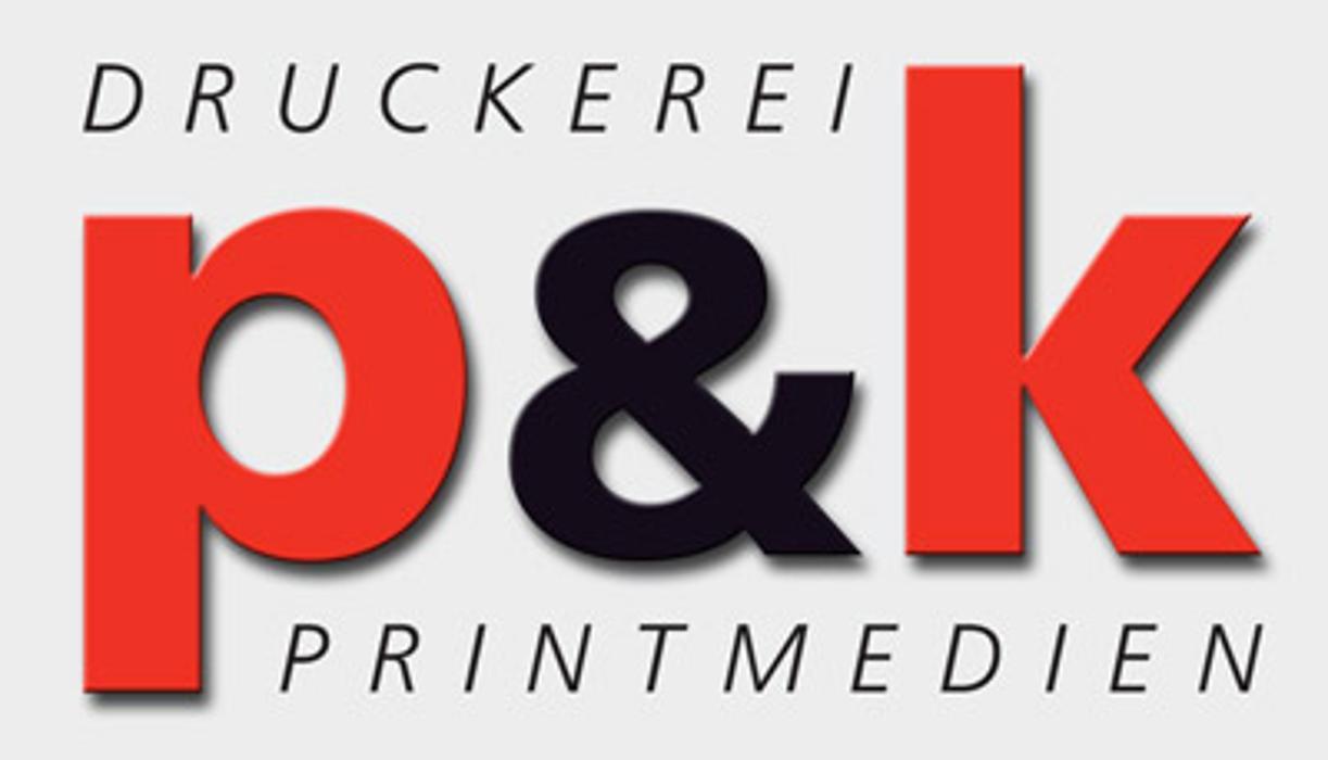 Bild zu Pohler & Kobler GmbH in Essen