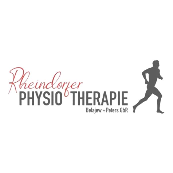 Bild zu Rheindorfer Physiotherapie Belajew und Peters GbR in Leverkusen
