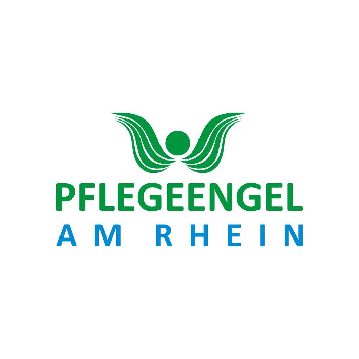 Bild zu Pflegeengel am Rhein GmbH in Düsseldorf