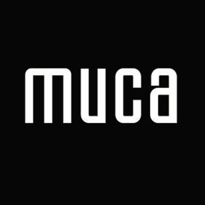 Bild zu MUCA - Museum of urban & contemporary Art München in München