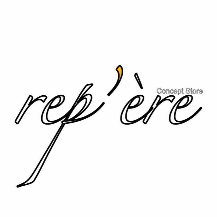 Rep'Ère Concept Store