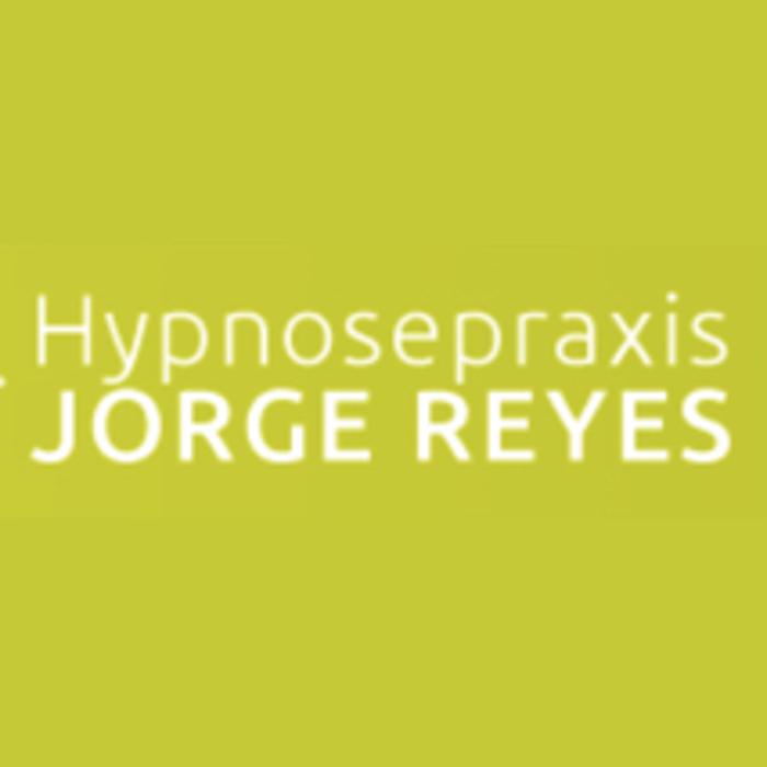 Bild zu Praxis für Coaching & Hypnotherapie - Jorge Reyes in Berlin