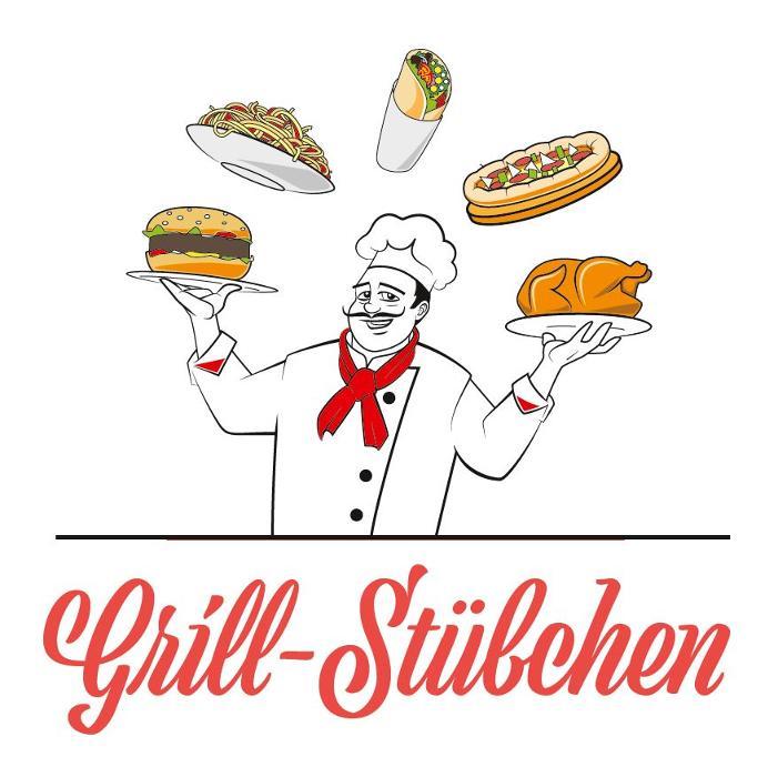 Bild zu Grill-Stübchen in Köln