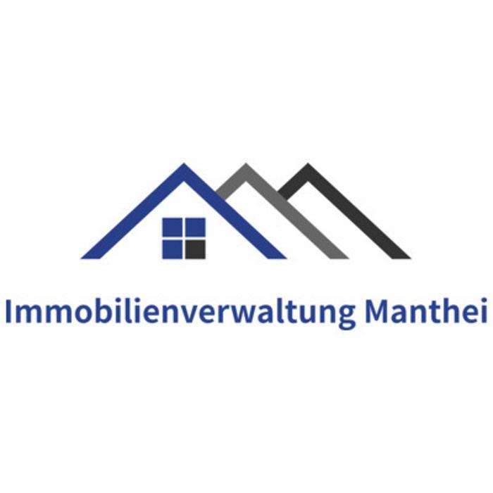 Bild zu Immobilienverwaltung Manthei in Steinen Kreis Lörrach