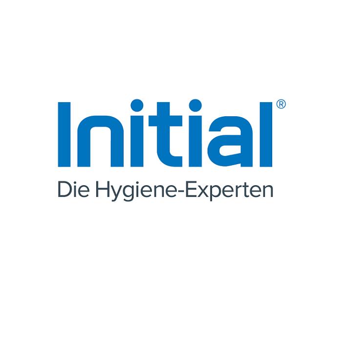 Bild zu Initial Waschraumhygiene & Luft-Hygiene Frankfurt in Dreieich