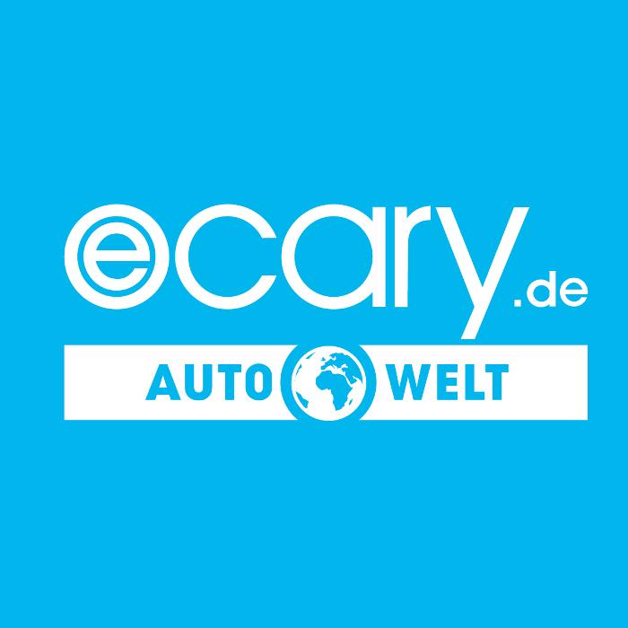 Bild zu AutoGalerie Herford GmbH in Herford