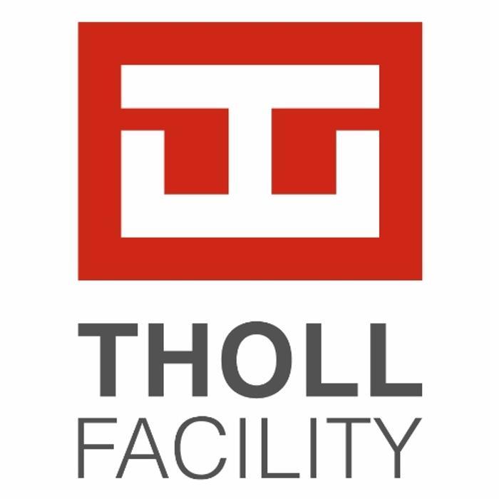 Bild zu Tholl FM GmbH in Ratingen