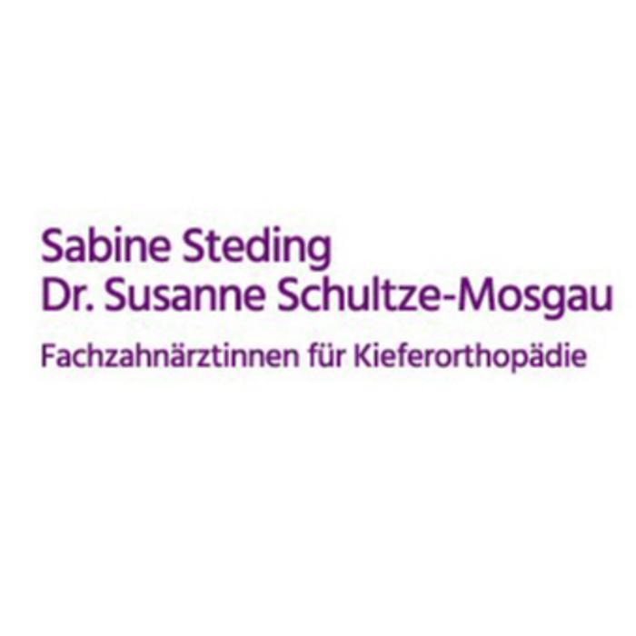 Bild zu Kieferorthopädische Fachzahnarztpraxis Sabine Steding und Dr. Susanne Schultze-Mosgau in Wedemark