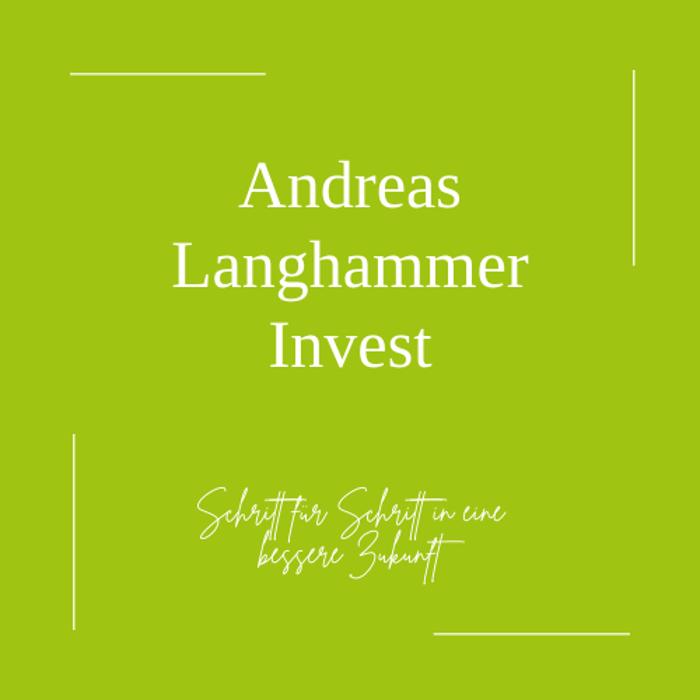 Bild zu Langhammer Invest in Großbettlingen