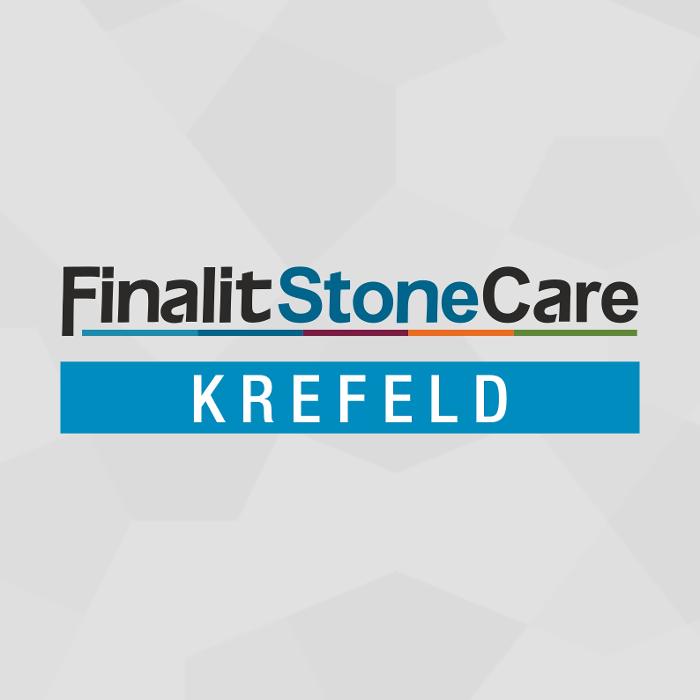 Bild zu Finalit StoneCare - Steinreinigung Krefeld in Krefeld