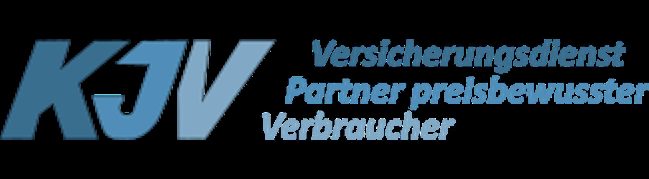 Bild zu KJV-Versicherungsdienst in Eberswalde