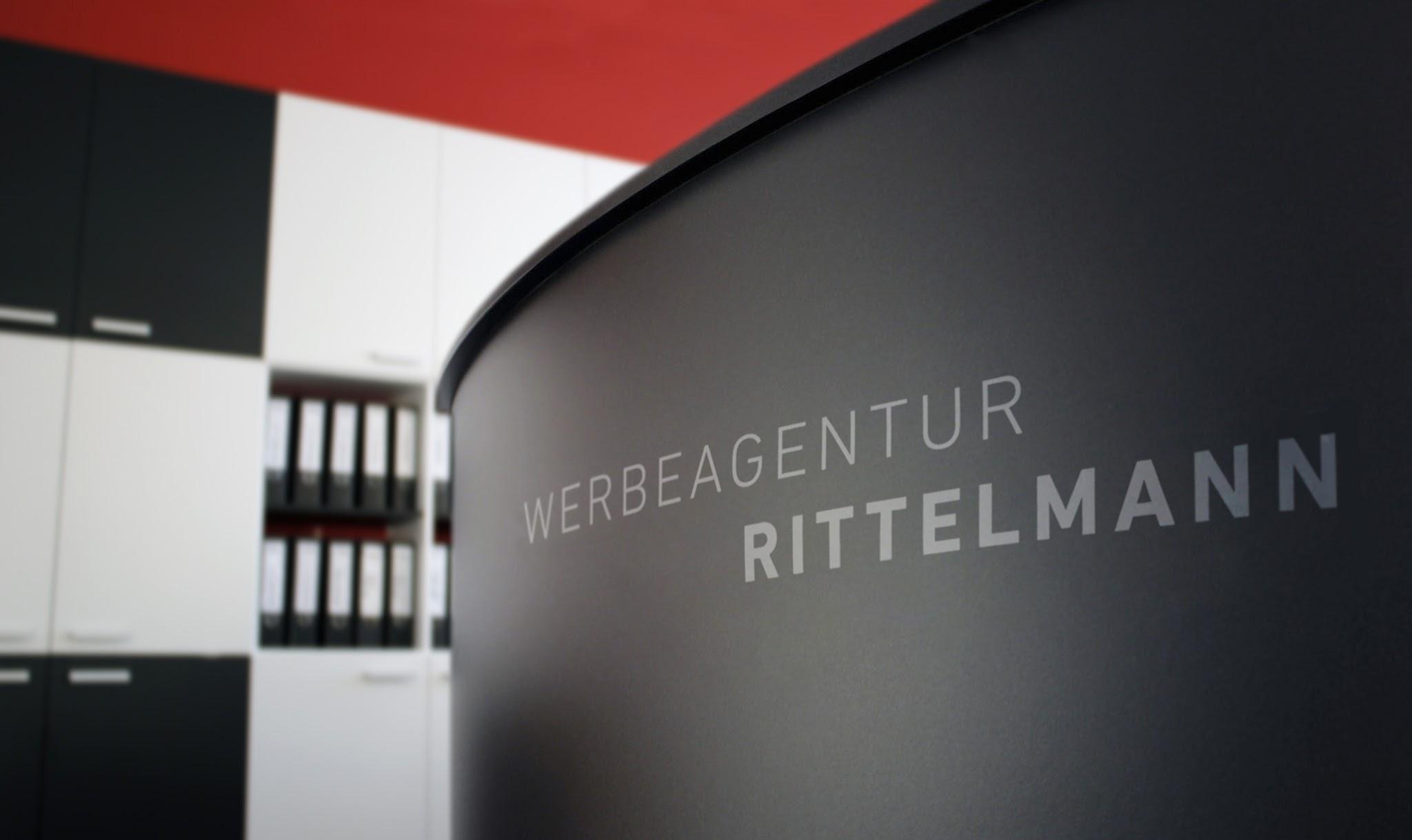 Werbeagentur Rittelmann GmbH