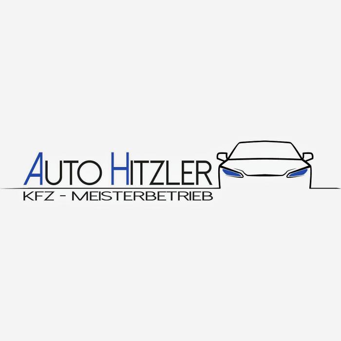 Bild zu Auto Hitzler GmbH in Essingen in Württemberg