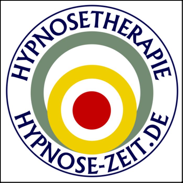 Bild zu HypnoseZeit Bonn Thomas Theuerzeit in Bonn