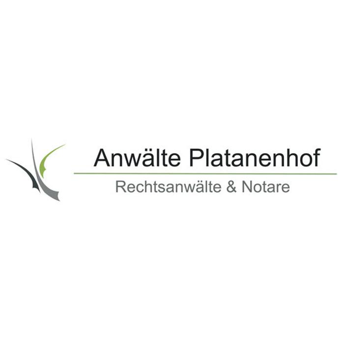 Bild zu Anwälte Platanenhof in Hagen in Westfalen