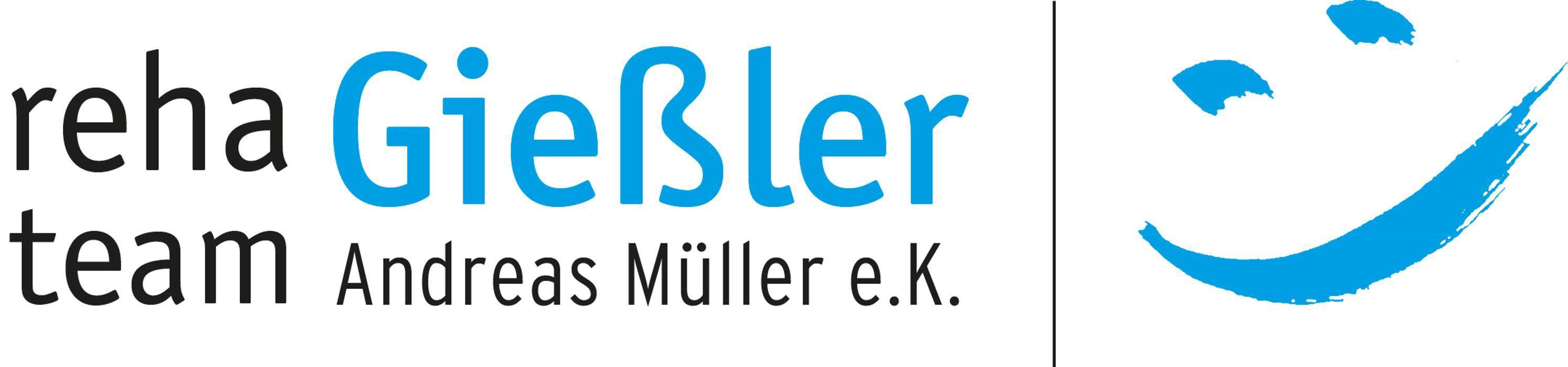Bild zu reha team Gießler in Albstadt