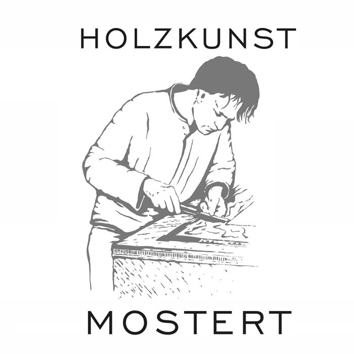 Bild zu Holzkunst Mostert GmbH in Rheinbach
