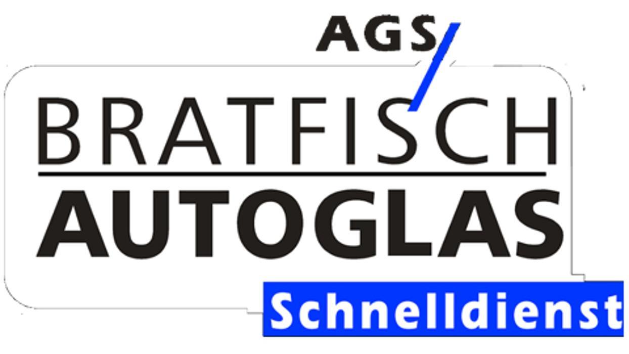 Bild zu Bratfisch Autoglas Schnelldienst AGS e.K. in Weinheim an der Bergstraße