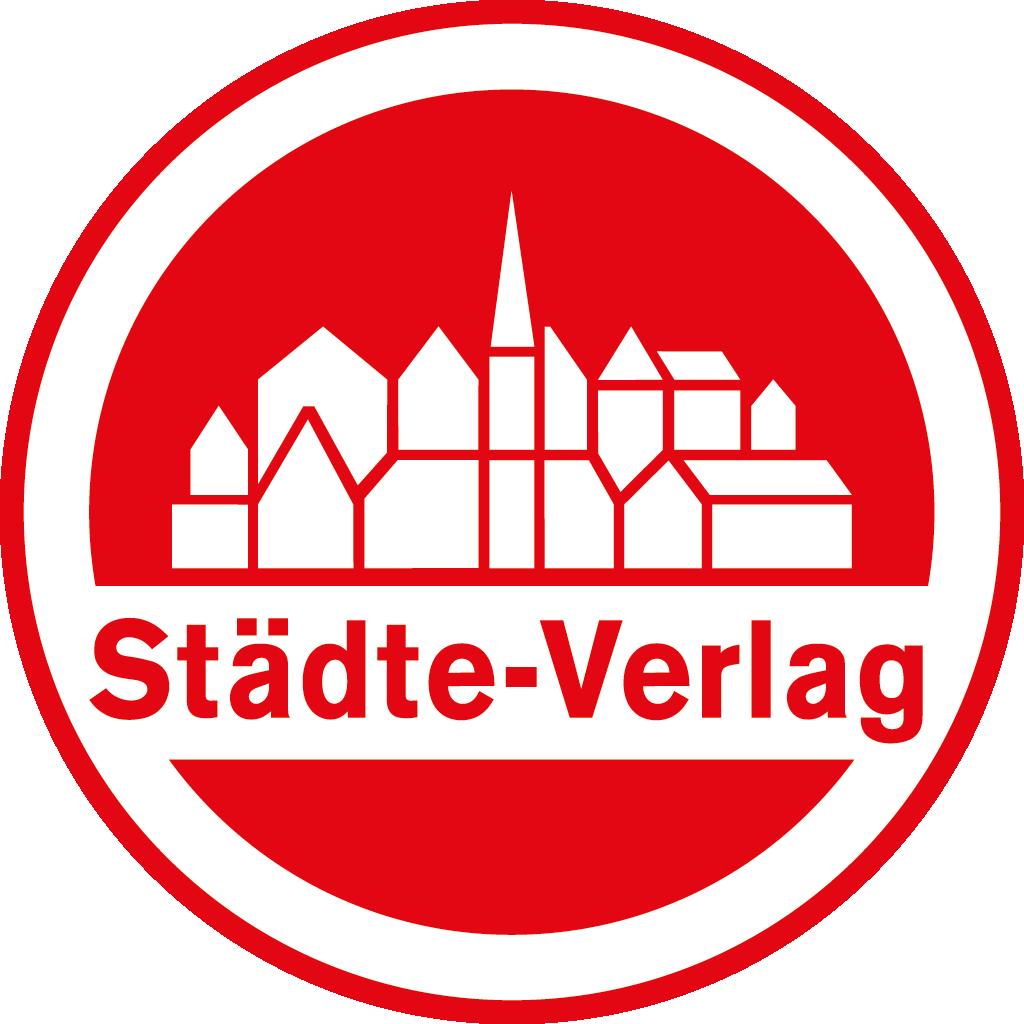 Städte-Verlag E. v. Wagner & Mitterhuber GmbH
