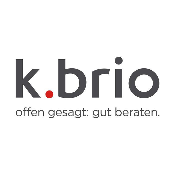 Bild zu k.brio training GmbH in Bremen