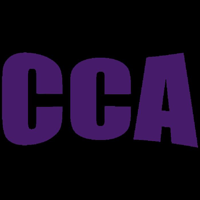 Bild zu CCA CentralCheerleadingAgency e.K. in Nürnberg