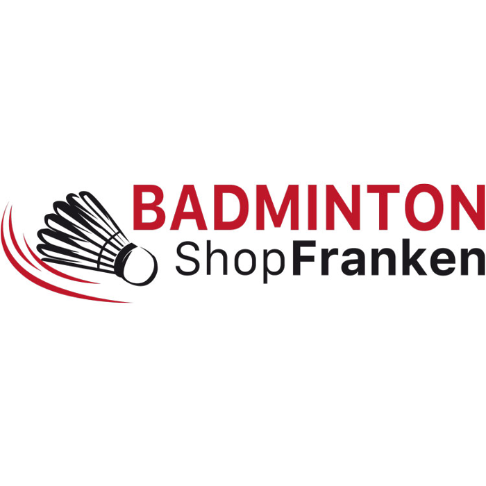 Bild zu Badminton Shop Franken in Nürnberg