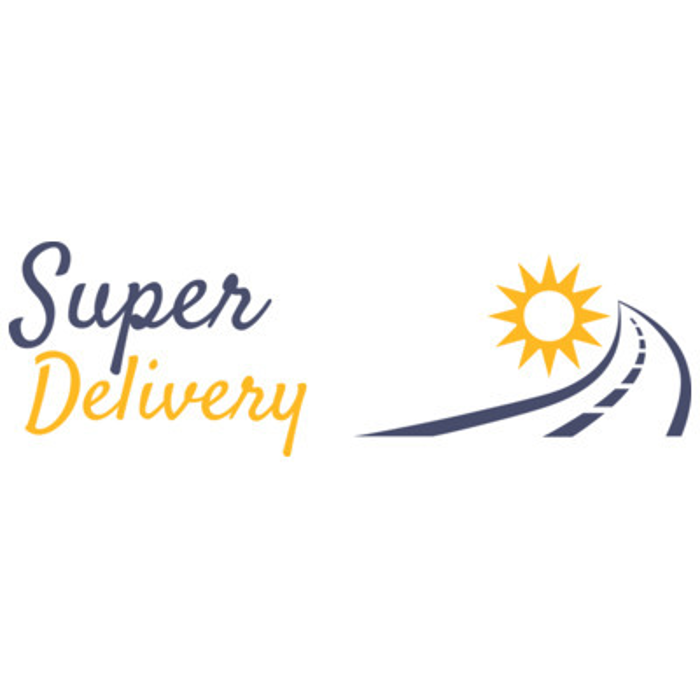 Bild zu Super Delivery Transport in Berlin
