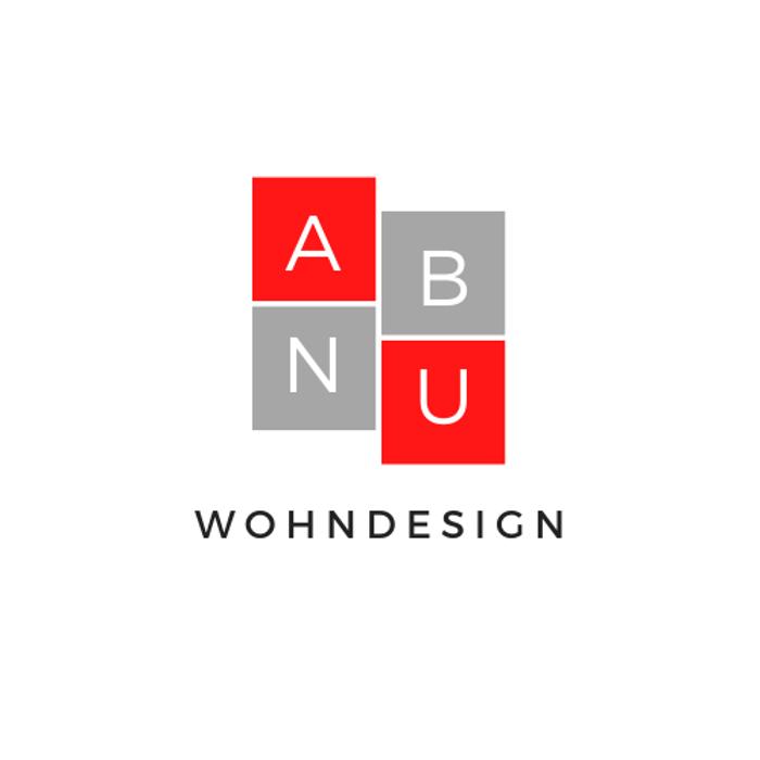 Bild zu Wohndesign - Homestaging - Raumausstattung Anbu in Schüttorf