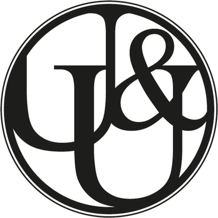 Bild zu Ulrich & Ulrich Immobilien GmbH - Immobilienmakler Seevetal in Seevetal