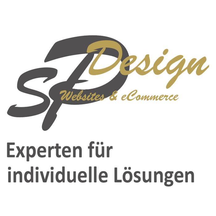 Bild zu SP-Design: Websites & eCommerce - Experten für individuelle Lösungen in Bellheim