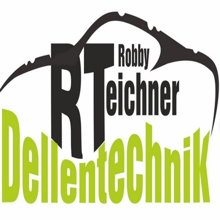 Bild zu RT Dellentechnik in Chemnitz