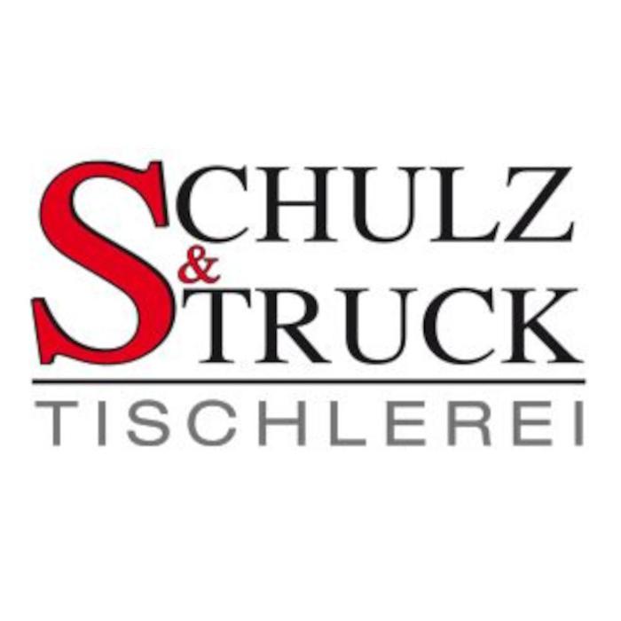 Bild zu Tischlerei Schulz und Struck in Börnsen