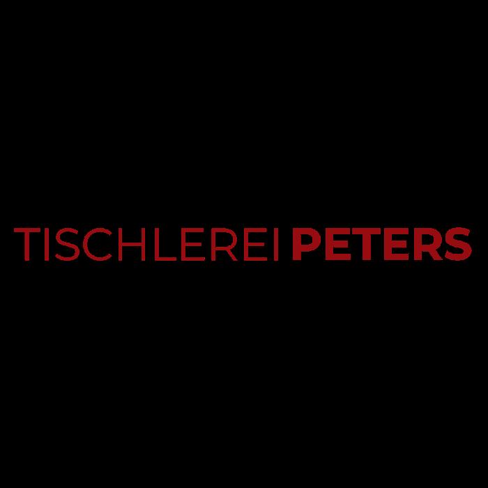 Bild zu Tischlerei Karsten Peters in Schneverdingen
