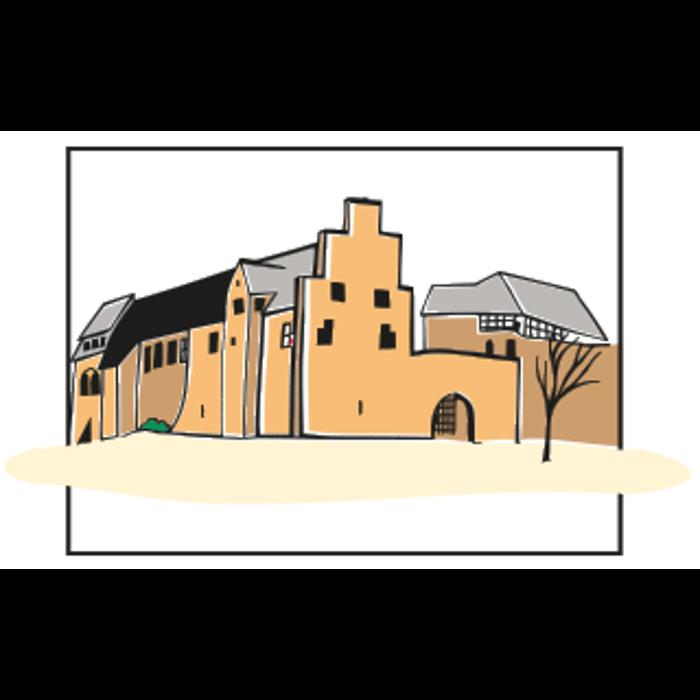 Bild zu Schloss Apotheke in Mülheim an der Ruhr