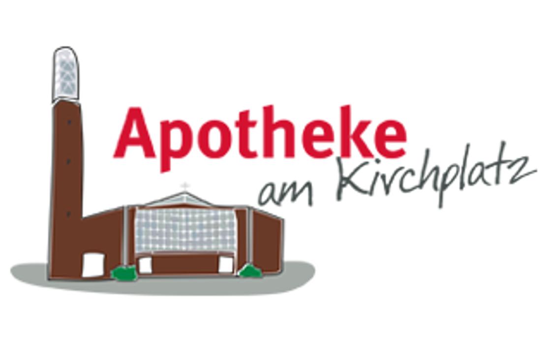 Bild zu Apotheke am Kirchplatz in Mülheim an der Ruhr