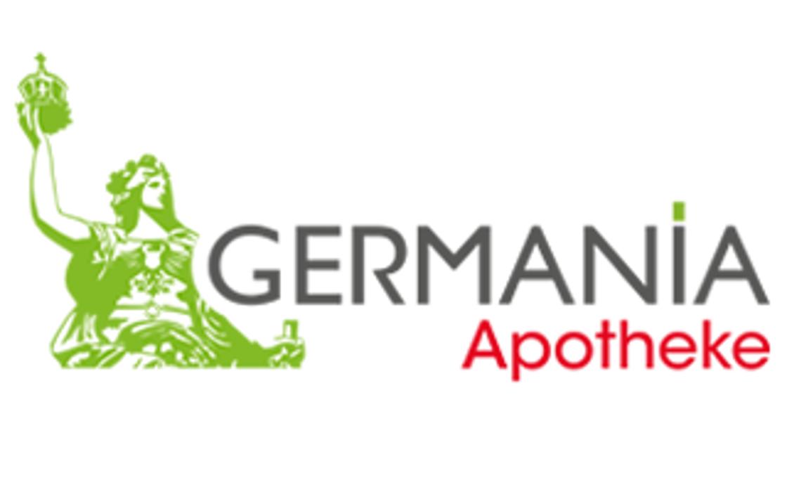 Bild zu Germania-Apotheke in Oberhausen im Rheinland