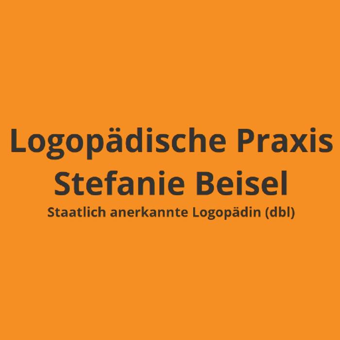 Bild zu Logopädische Praxis Stefanie Beisel in Bonn