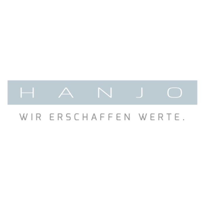 Bild zu HG Dienstleistungsservice GmbH & Co. KG in Dettenheim