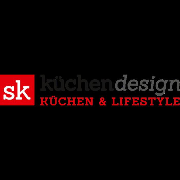 Bild zu SK-Partnerhaus GmbH Standort St. Wendel in Sankt Wendel